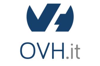 OASI informatica torino partner OVH.it
