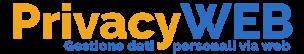 PrivacyWEB - Gestione dati personali via web